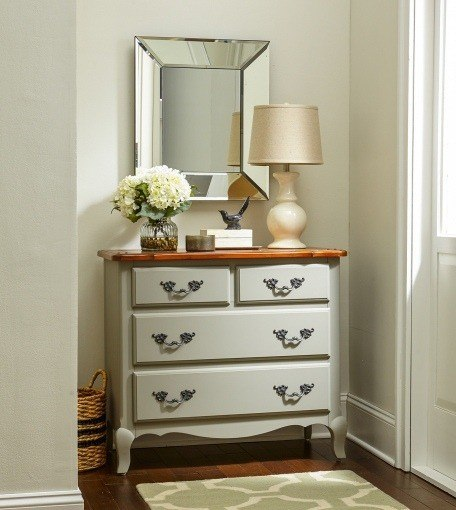 chalked_country_grey_dresser_after_pick__large