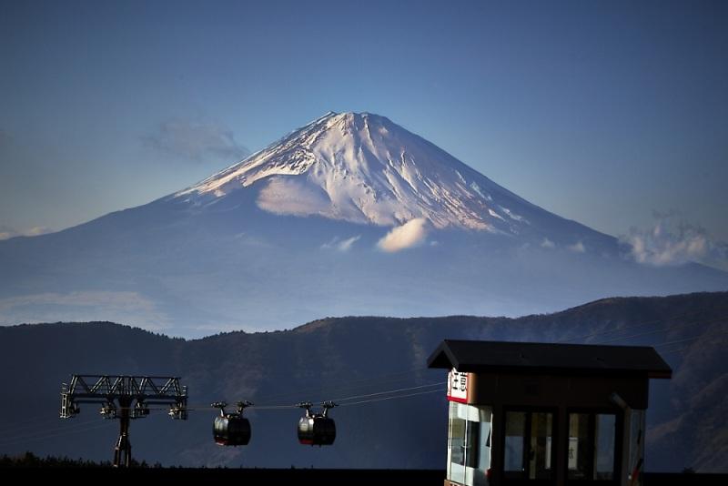 01.01.19_Japan_318