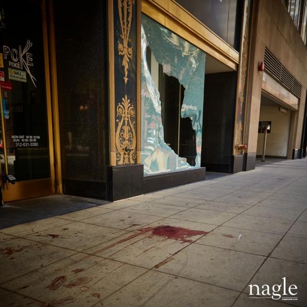 Nagle Photography,Chicago, rallly, corona,street,photojournalism, george,floyd,looting,
