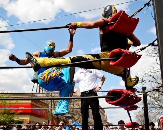 wrestling_5102__large