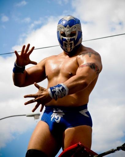 wrestling_5142__large